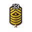 Sergeant Major 1 Star